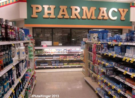 kroger pharmacy free drugs picture 3