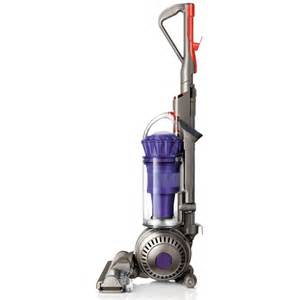 best vacuums for pet hair picture 11