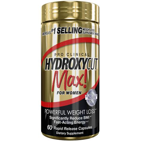 reviews on hydroxycut max picture 1