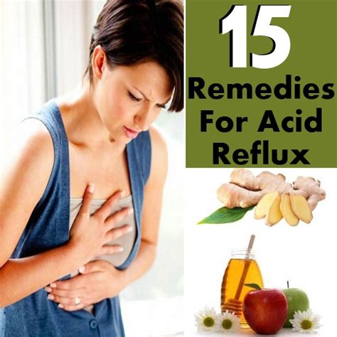 cure for acid indigestion picture 17