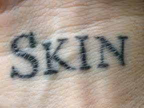 if skin picture 5
