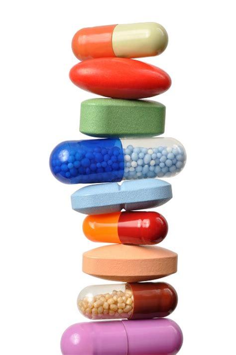 diet pills by prescription picture 3