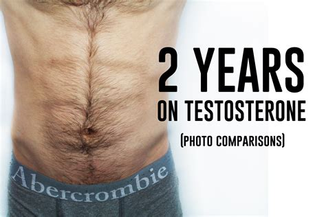 testosterone 3 months picture 3