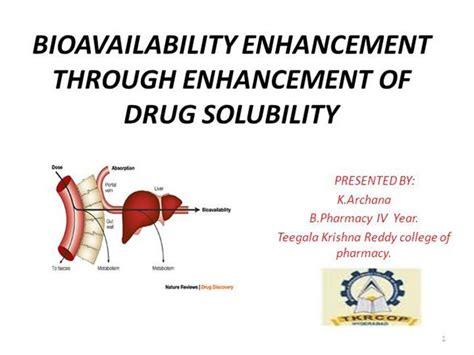growth enhancer mercury drug picture 7