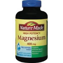 irritable bladder magnesium picture 7