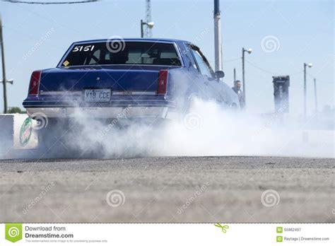 cars making smoke picture 11