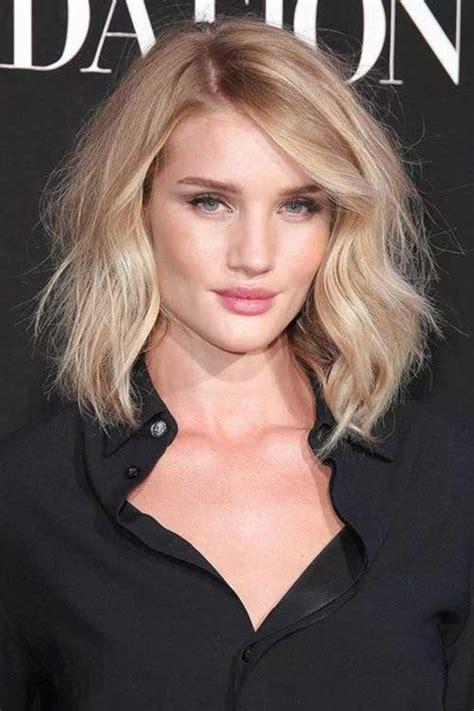 celebrity hair cuts picture 3