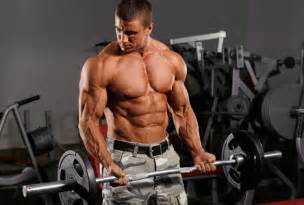testosterone levels working out picture 5