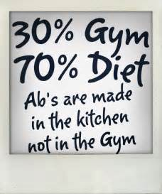quotes on diet and exercise picture 2