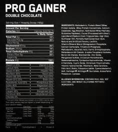 weight gainer picture 5