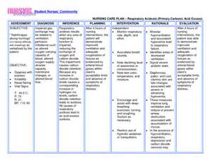 nursing care plan for vehicular accident picture 9