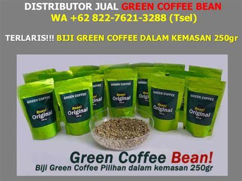 toko yg jual green cofe picture 3