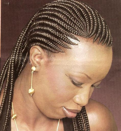 african hair braids picture 9