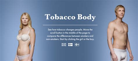 quit smoking benefits picture 13