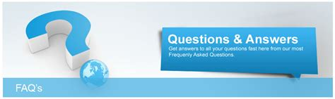 frequently asked questions about enduranz capsule picture 10