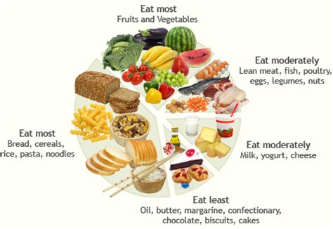 all protean diet picture 1