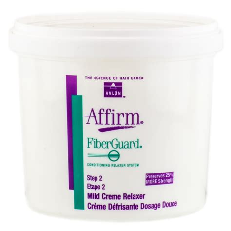 affirm and fiberguard relaxer picture 2