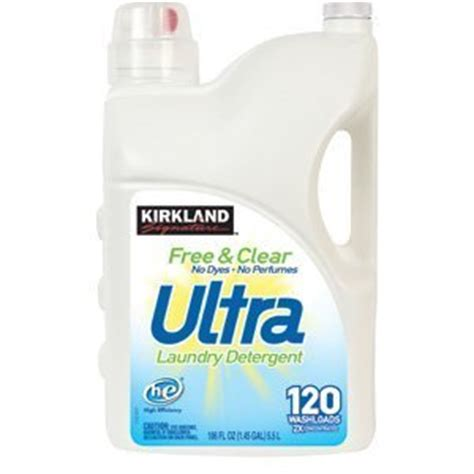kirkland ultra clean skin rash picture 2