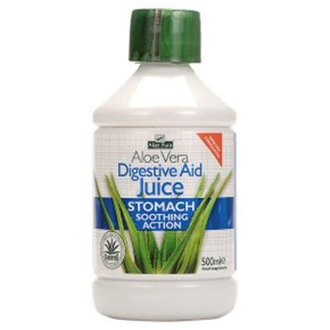 aloe vera juice intestinal picture 5