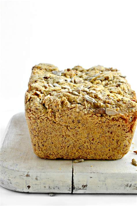 yeast free bread recipes picture 11