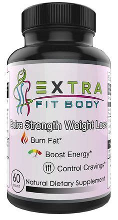 natural supplements that target belly fat picture 13