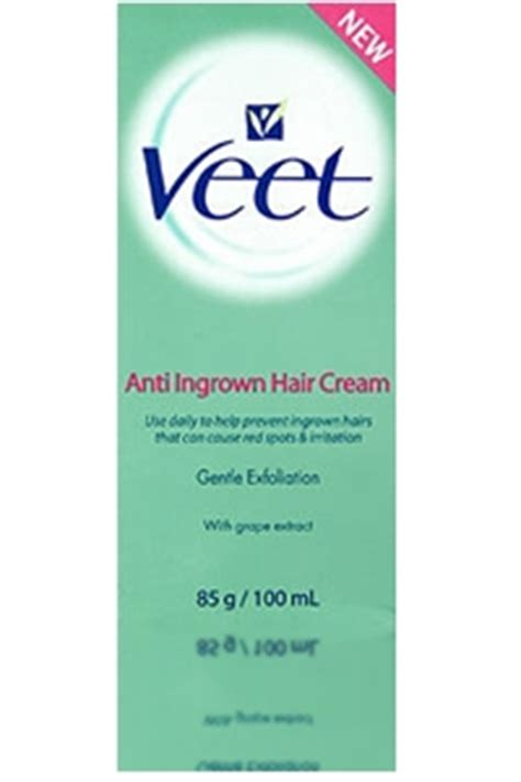 can hair removal products cause an uti picture 5