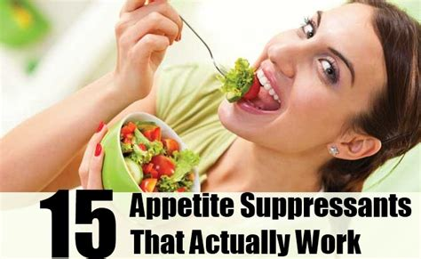 appetite suppressants and blood tests picture 13