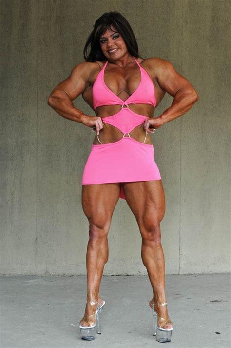 ebony-muscle members picture 2