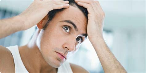 anti aging cream for mens genitals picture 9