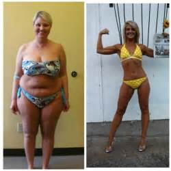 weight loss for 70 year old women picture 6