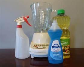 herbal sense rash away soap picture 18