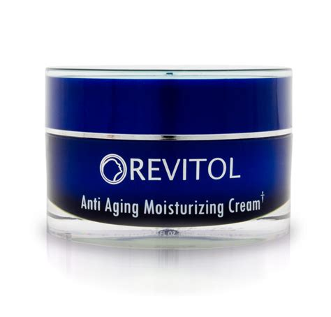 ageing anti wrinkle cream picture 5