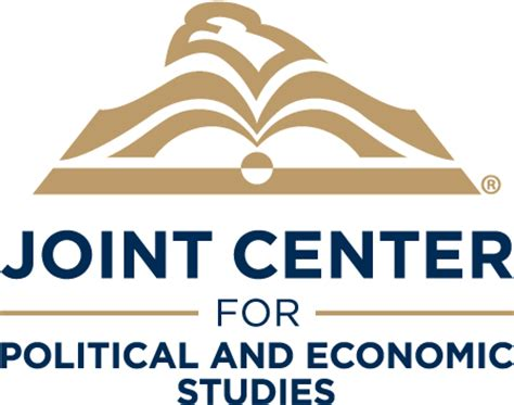 joint center for political and economic studies picture 1