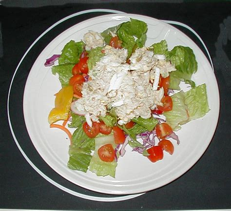 cardiac diet mexican picture 9