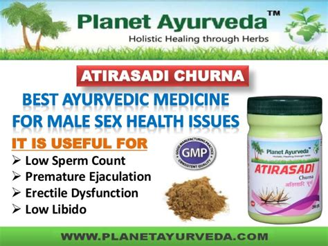 homeapathi medicine pre ejaculation picture 5