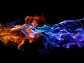 liquid smoke recipes picture 11
