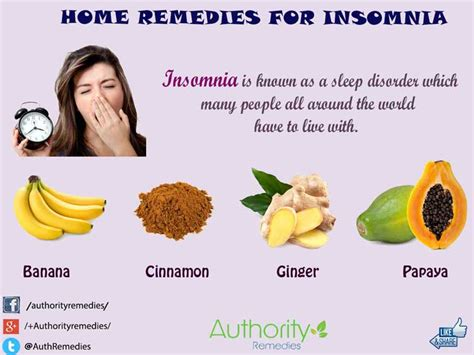 herbal sleep remedies picture 3