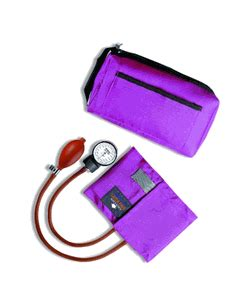free blood pressure kits picture 18