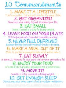 healthy inspirations diet picture 3