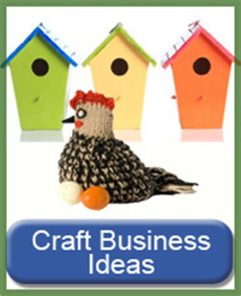 craft at home business picture 17