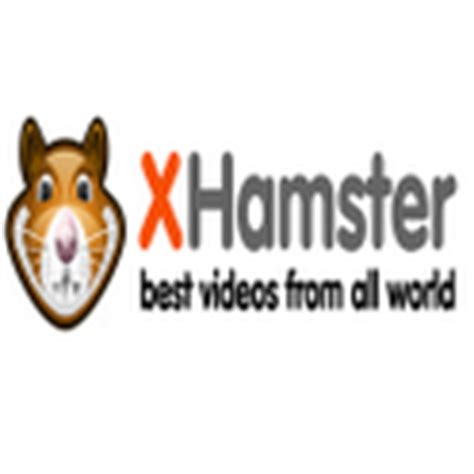 xhamster granny sex picture 7