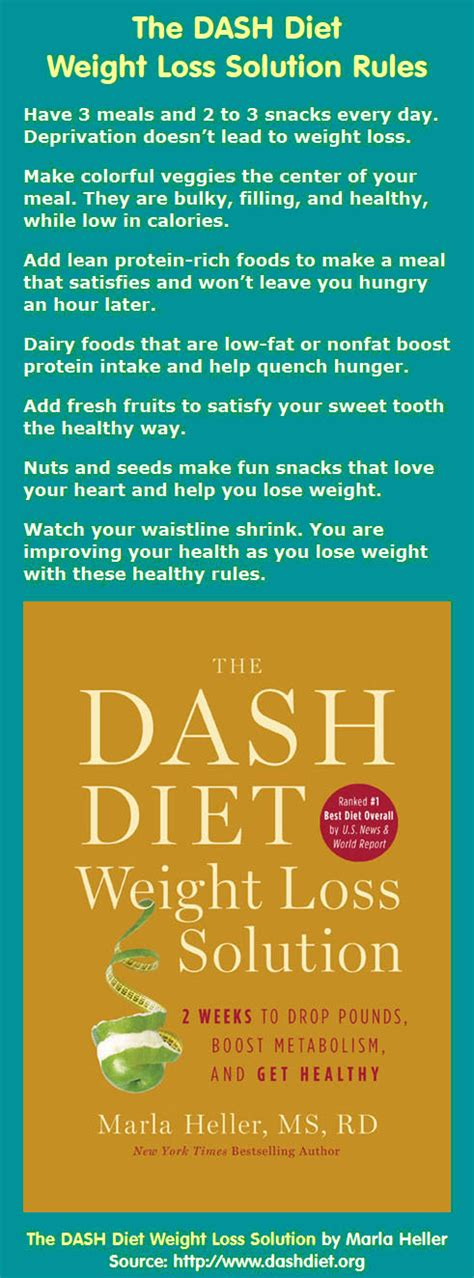 weight loss diets; books picture 11