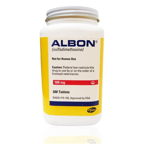 albon for bladder infections picture 5