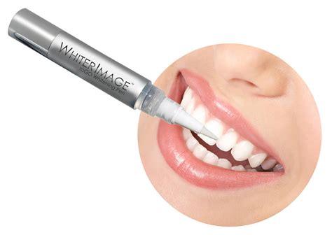 white overnight teeth whitener picture 6