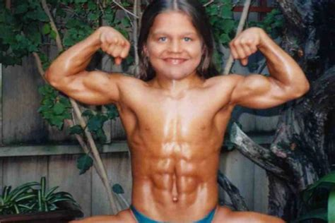 fastest muscle builder picture 11
