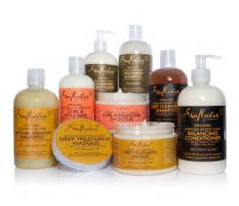 black natural hair products picture 7