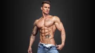 fitness & muscle picture 13