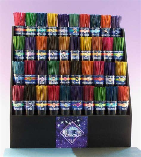 wholesale incense potpourri in usa & canada picture 11