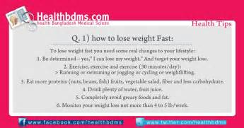 how fast can i lose weight on thyromine picture 16