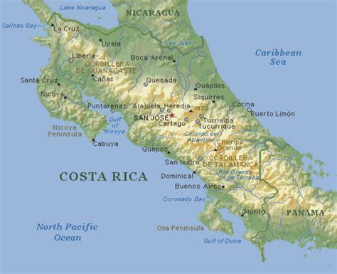 acceletrim en costa rica picture 2